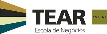 Logo TearOnline Escura.png