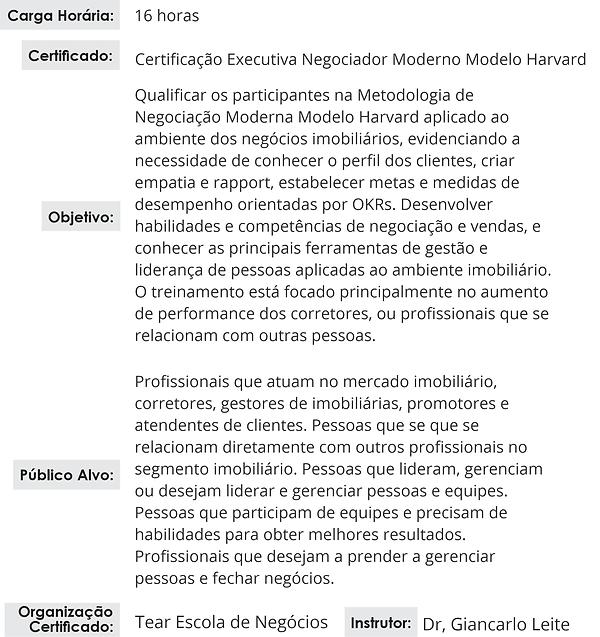 negociaç]ao_moderna_site.png