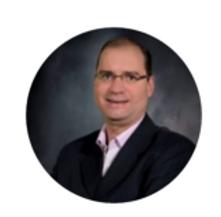 Dr Giancarlo Leite