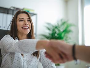 9 dicas de Marketing Pessoal