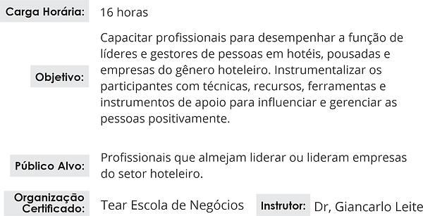 hotelaria_liderança_site.png
