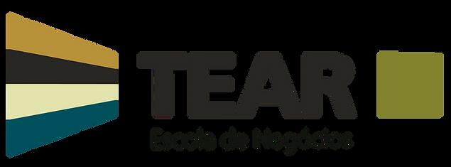 tear-logo.png
