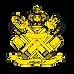 Logo Pejabat Istana-01-01.png