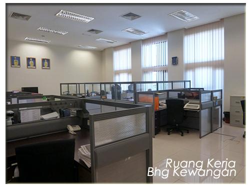 profil-Kew2