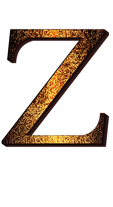 ZEE Logo Revision 1.png