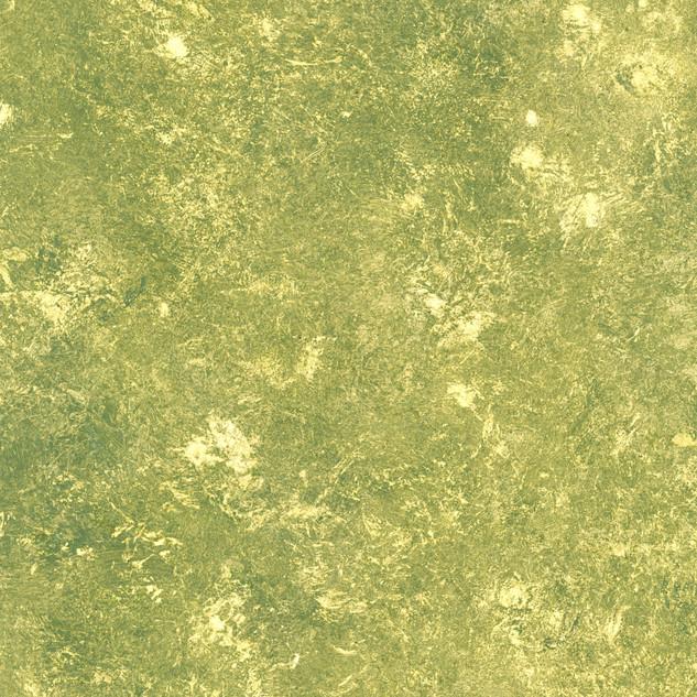 Kurt Vargo Texture 28.jpg
