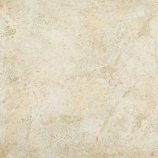 Kurt Vargo Texture 13.jpg