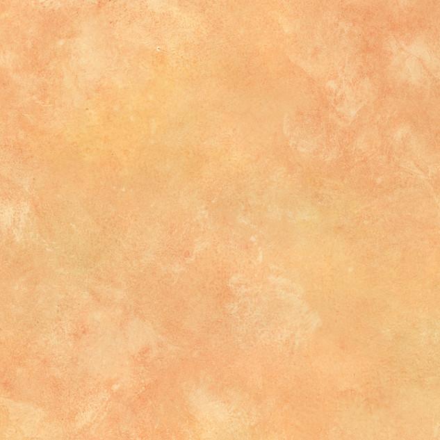 Kurt Vargo Texture 7.jpg