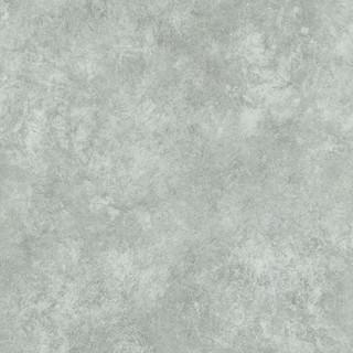 Kurt Vargo Texture 10.jpg