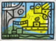 3- Petroglyph Print 3.jpg
