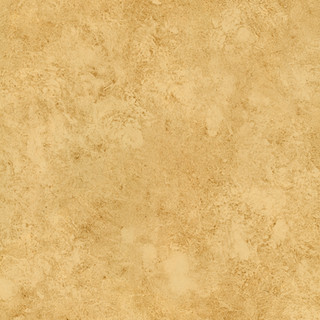 Kurt Vargo Texture 22.jpg