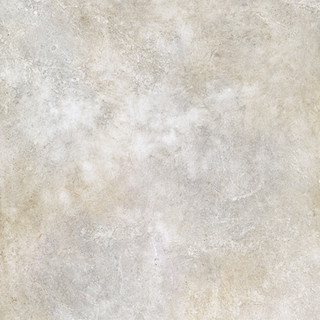 Kurt Vargo Texture 16.jpg