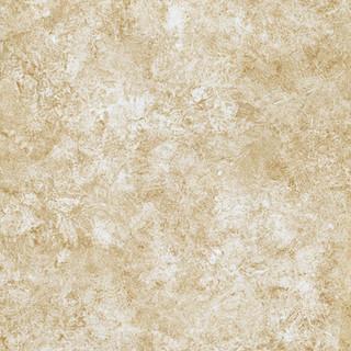 Kurt Vargo Texture 23.jpg