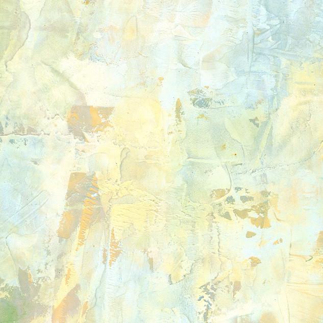 Kurt Vargo Texture 14.jpg