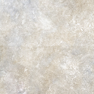 Kurt Vargo Texture 3.jpg
