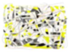 13- Petroglyph Print 13.jpg