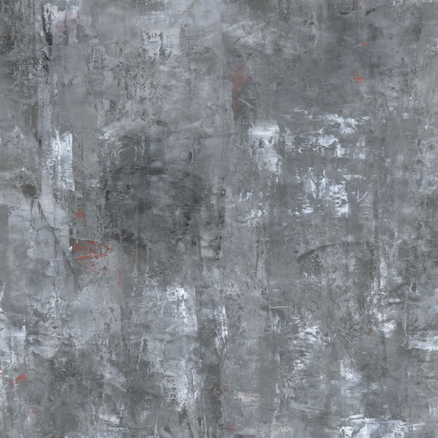 Kurt Vargo Texture 6.jpg