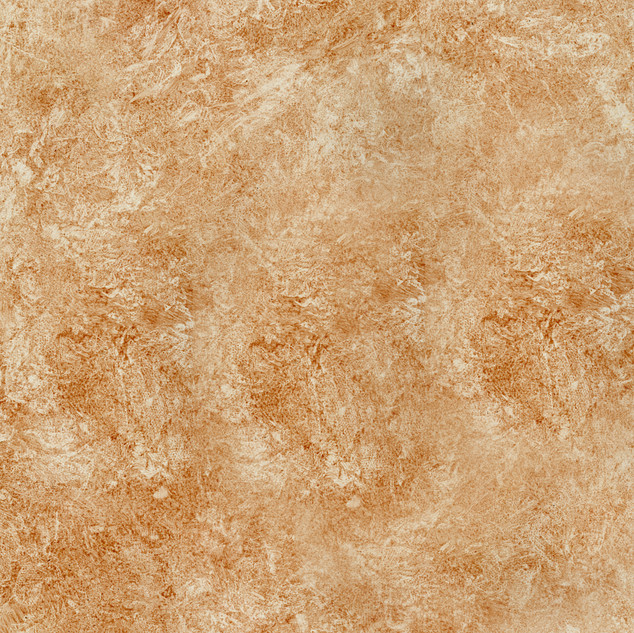 Kurt Vargo Texture 19.jpg