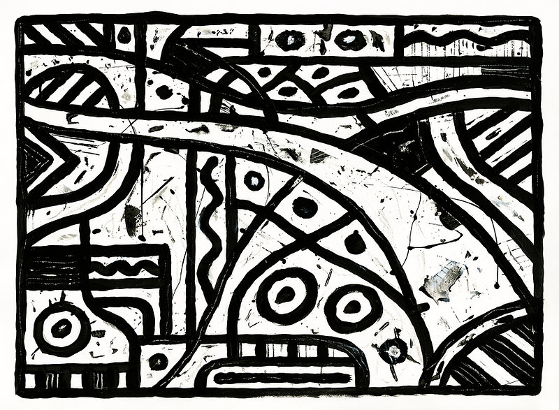 12b- Petroglyph Print 12b.jpg