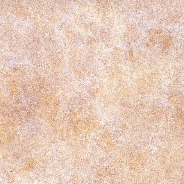 Kurt Vargo Texture 20.jpg
