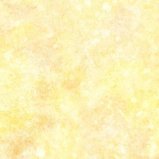 Kurt Vargo Texture 15.jpg