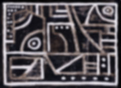 15- Petroglyph Print 16.jpg