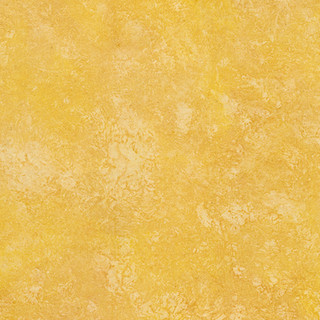 Kurt Vargo Texture 18.jpg