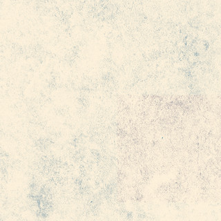 Kurt Vargo Texture 12.jpg