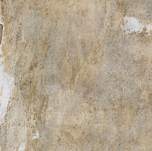 Kurt Vargo Texture 2.jpg