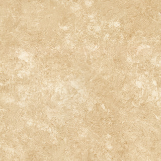 Kurt Vargo Texture 9.jpg