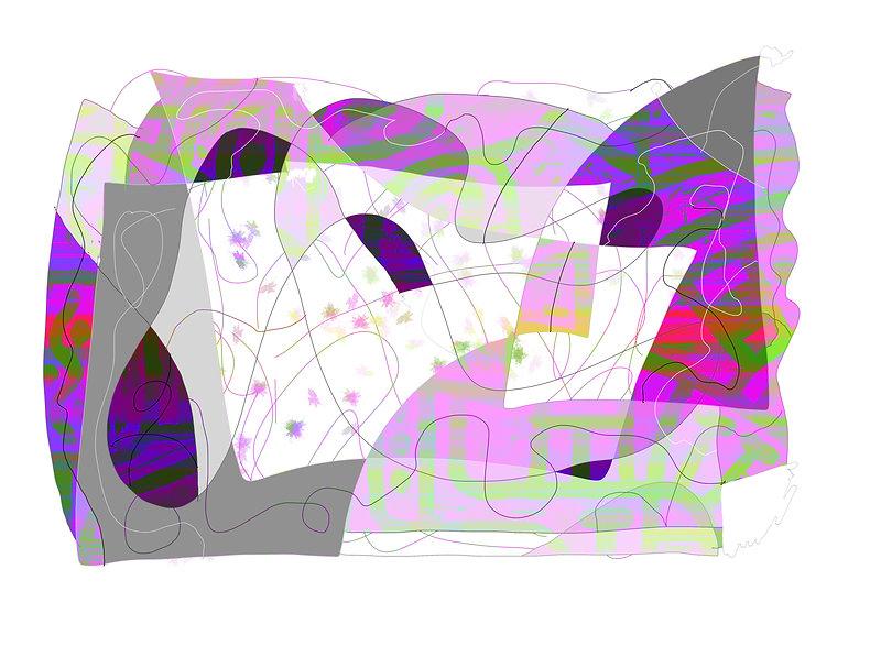 14- Petroglyph Print 14 copy.jpg