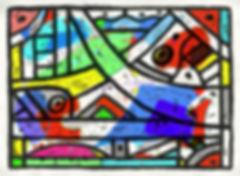 2- Petroglyph Print 2.jpg