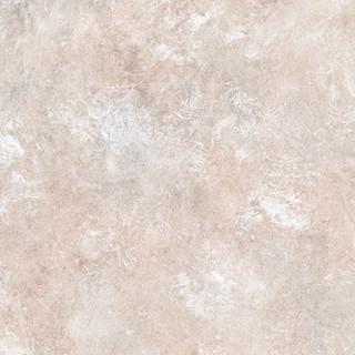Kurt Vargo Texture 5.jpg