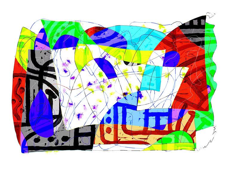 15- Petroglyph Print 15 copy.jpg