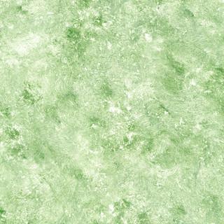 Kurt Vargo Texture 30.jpg