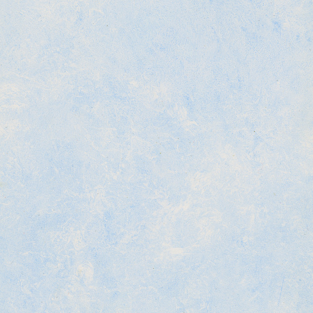 Kurt Vargo Texture 8.jpg