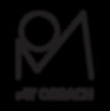 My Orbach Logo - FINAL-05.png