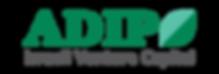 ADIP-logo-01.png