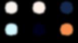 MyOrbach_colors-04.png