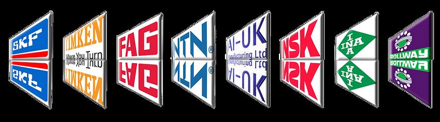 matty logos.png