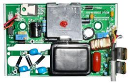 小功率高压电源.png