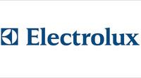 ekectrolux.jpg