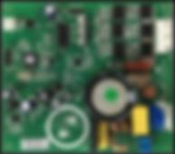 变频压缩机控制器图片.png