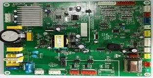 inverter fridge board.jpg