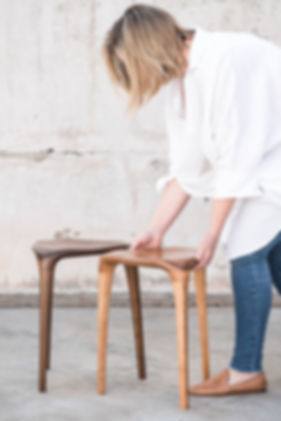 TIMBER STOOL SHOOT-33.jpg