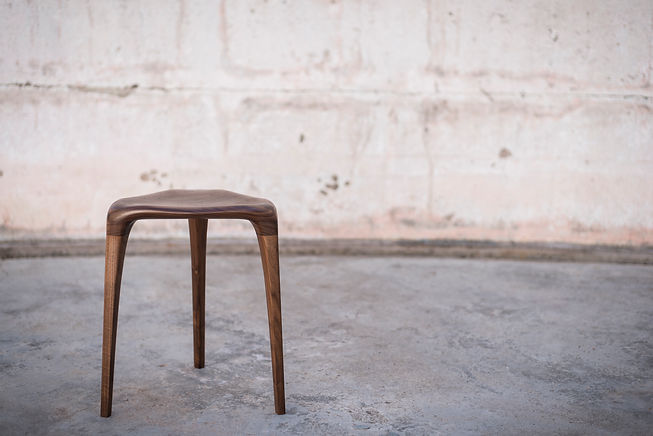 DOF chairs and adjustments-3.jpg