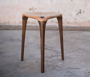 DOF chairs and adjustments-5.jpg