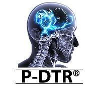 P-DTR_LOGO_1.jpg