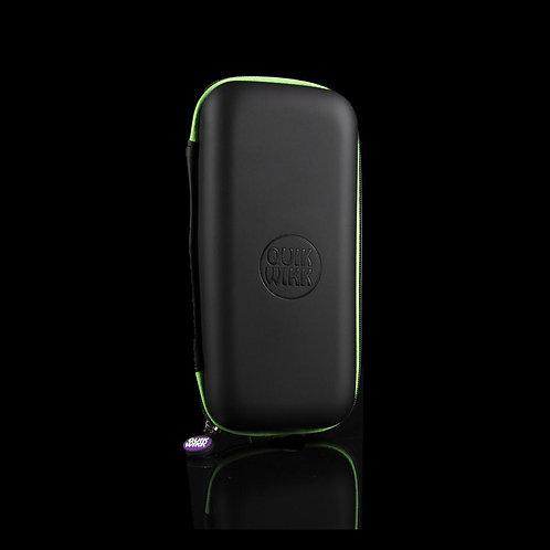 Quik Wikk Small Travel Case - Black
