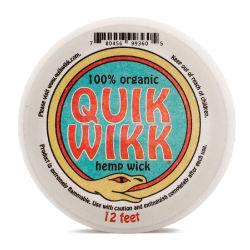 Quik-Wikk-12-Ft.jpg